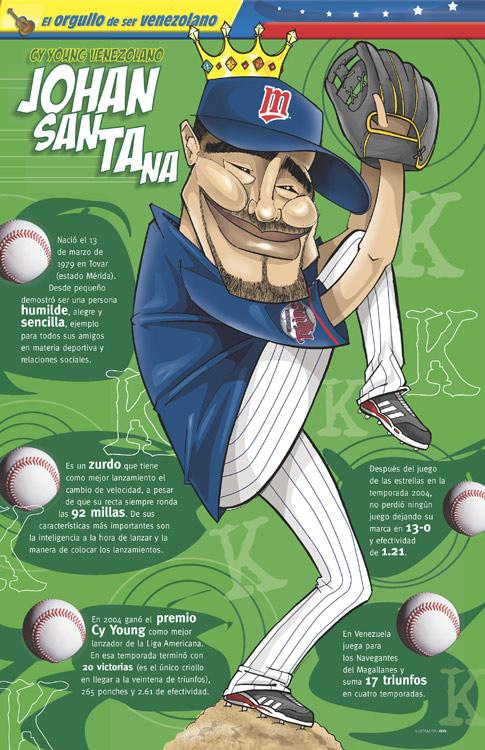 125-beisbol-1-3210