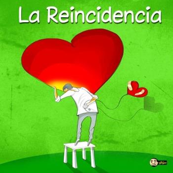reincidencia edo1