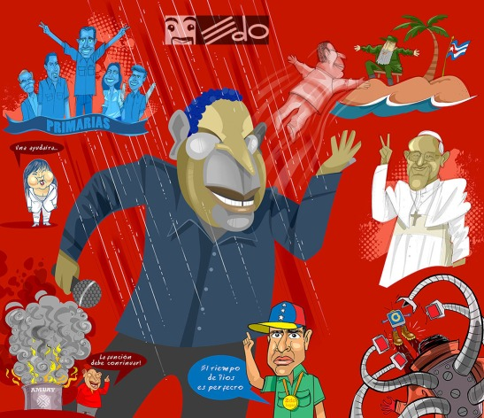 cuadro Chavez final