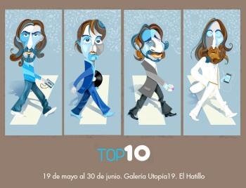 fondo edo blog TOP10