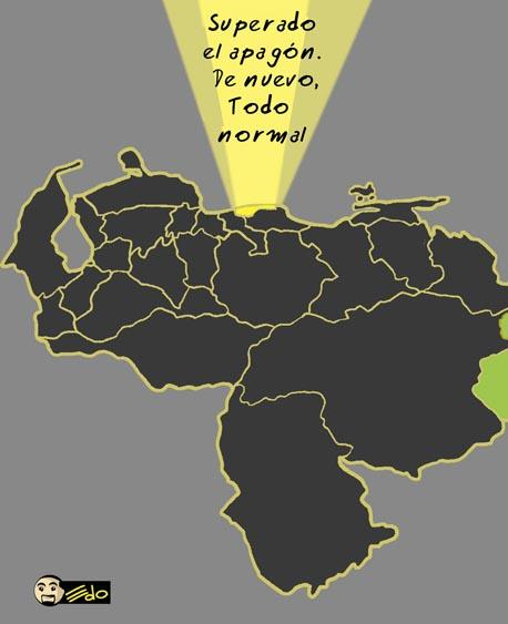 edo apagon mapa twt