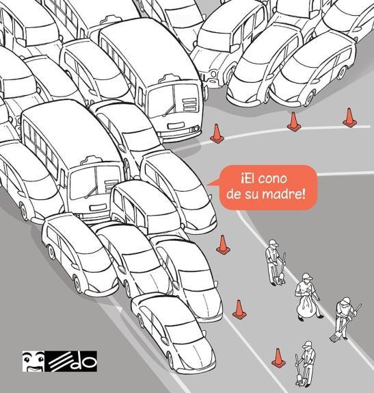 Bb-2e3JCYAIL8B0.jpg-large