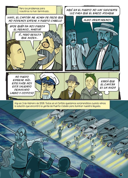 brazos abiertos PAG 19 WEB