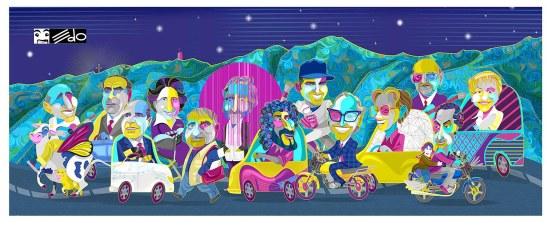 Conductores Noche2 WEB
